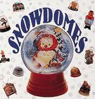 Snowdomes: The Essential Founding Father (Recollectibles) Cover Image