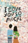 I Love You So Mochi Cover Image