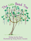 The Little Bead Tree Cover Image