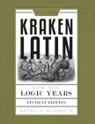 Kraken Latin 3: Student Edition Cover Image