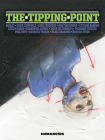 The Tipping Point Cover Image