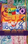 Inside Arabic Music: Arabic Maqam Performance and Theory in the 20th Century Cover Image