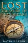 The Lost Treasure of Blackbeard Cover Image