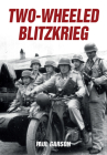 Two-Wheeled Blitzkrieg Cover Image