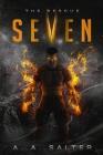 Seven: The Rescue Cover Image