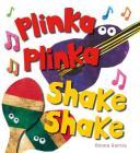 Plinka Plinka Shake Shake Cover Image