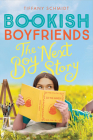 The Boy Next Story: A Bookish Boyfriends Novel Cover Image