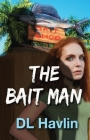 The Bait Man Cover Image
