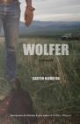 Wolfer: A Memoir Cover Image