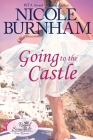 Going to the Castle Cover Image