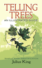 Telling Trees: An Illustrated Guide Cover Image