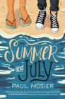Summer and July Cover Image