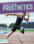 Prosthetics Cover Image