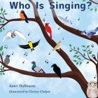 Who Is Singing? Cover Image