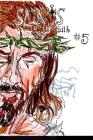 Saints of the Catholic Faith #5 Cover Image