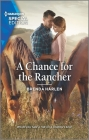 A Chance for the Rancher Cover Image