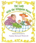 The Lady with the Alligator Purse Cover Image