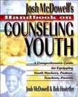 Handbook on Counseling Youth Cover Image