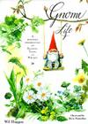 Gnome Life Cover Image