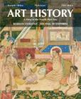 Art History Portable, Book 5: A View of the World, Part Two Plus New Mylab Arts with Etext -- Access Card Package Cover Image