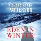Eden in Winter Cover Image