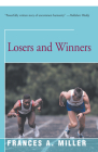 Losers and Winners Cover Image