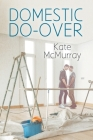 Domestic Do-over Cover Image