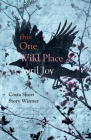 this One Wild Place Cover Image