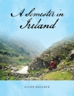 A Semester in Ireland Cover Image