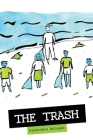 The trash Cover Image