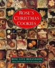 Rose's Christmas Cookies Cover Image