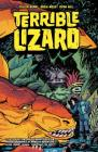 Terrible Lizard Cover Image