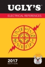 Ugly's Electrical References, 2017 Edition Cover Image