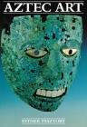 Aztec Art Cover Image
