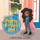 Pretty Brown Girl Cover Image