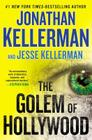 The Golem of Hollywood Cover Image