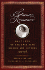 Tatiana Romanov, Daughter of the Last Tsar: Diaries and Letters, 1913–1918 Cover Image