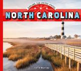 North Carolina (Explore the United States) Cover Image
