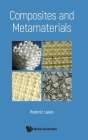 Composites and Metamaterials Cover Image