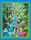 Dragonfly Dreams: A Mother's Dream for Her Children Cover Image
