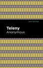 Teleny Cover Image
