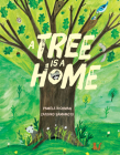 A Tree Is a Home Cover Image