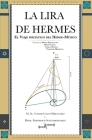 La Lira de Hermes: El viaje iniciático del héroe-músico Cover Image