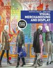 Visual Merchandising and Display: Bundle Book + Studio Access Card [With Access Code] Cover Image