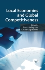 Local Economies and Global Competitiveness Cover Image