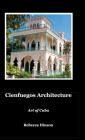 Cienfuegos Architecture Cover Image