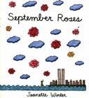 September Roses Cover Image