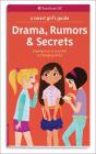 Drama, Rumors & Secrets Cover Image