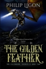 The Golden Feather Cover Image