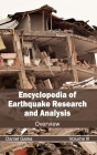 Encyclopedia of Earthquake Research and Analysis: Volume III (Overview) Cover Image